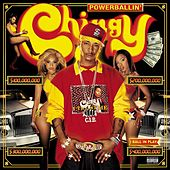 Play & Download Powerballin' by Chingy | Napster