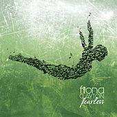 Fearless - Single by Fiona Clayton