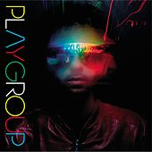 Play & Download Playgroup by Playgroup | Napster