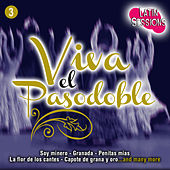 Play & Download Viva el Pasodoble Vol. 3 by Various Artists | Napster