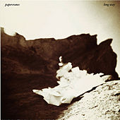 Play & Download Long Way - Single by Papercranes | Napster