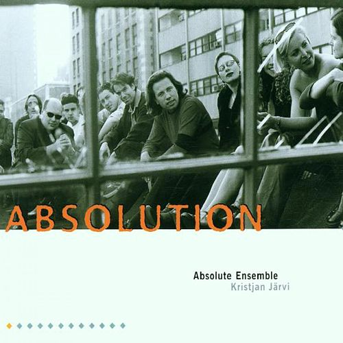 Absolution by Absolute Ensemble