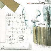 Moods by Mal Waldron