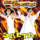 Play & Download Salta! by Los Locos | Napster