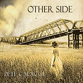 Play & Download Other Side by Pete Calacci | Napster