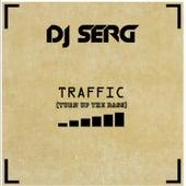 Traffic by DJ Serg
