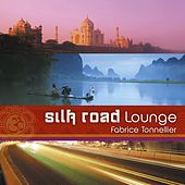 Play & Download Silk Road Lounge by Fabrice Tonnellier | Napster