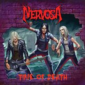 Time of Death by Nervosa