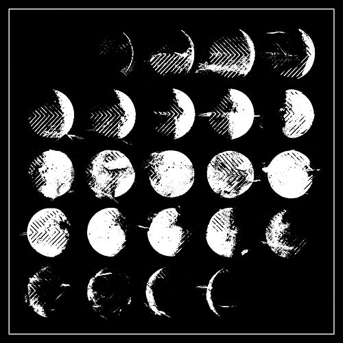 All We Love We Leave Behind [Deluxe Edition] by Converge