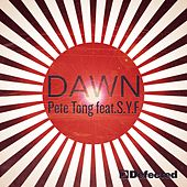 Play & Download Dawn (feat.  S.Y.F) by Pete Tong | Napster