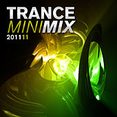 Play & Download Trance Mini Mix 011 - 2011 by Various Artists | Napster