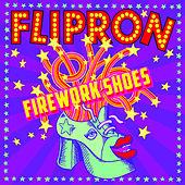 Play & Download Firework Shoes by Flipron | Napster