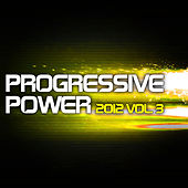Play & Download Progressive Power 2012 - Vol. 3 by Various Artists | Napster