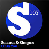 Play & Download Only You by Susana | Napster