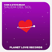 Salida Del Sol by York