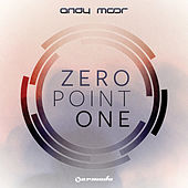 Play & Download Zero Point One by Andy Moor | Napster