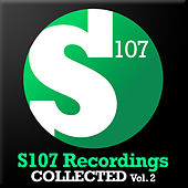 S107 Recordings Collected, Vol. 2 by Various Artists