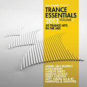 Play & Download Trance Essentials 2012, Vol. 2 (Unmixed Edits) by Various Artists | Napster