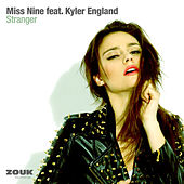 Play & Download Stranger by Miss Nine | Napster