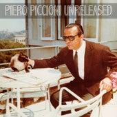 Play & Download Piero Piccioni Unreleased by Piero Piccioni | Napster