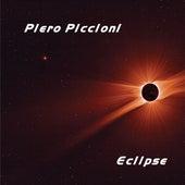 Eclipse - Piero Piccioni by Piero Piccioni