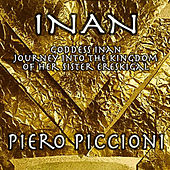Play & Download Inan - Piero Piccioni by Piero Piccioni | Napster
