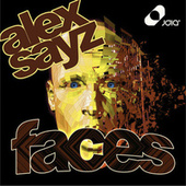 Play & Download Faces by Alex Sayz | Napster
