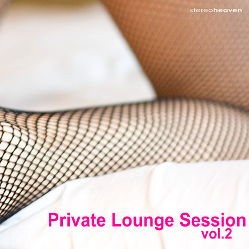 Private Lounge Session Vol.2 by Various Artists
