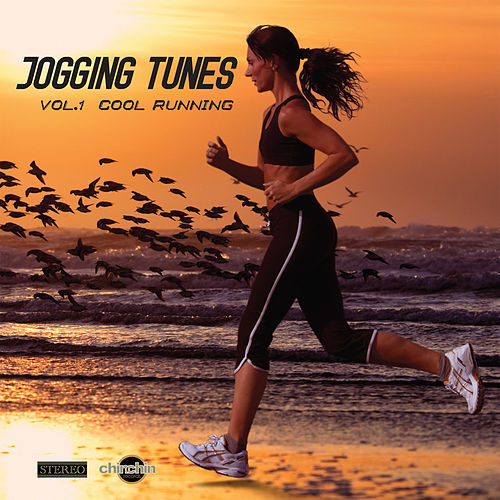 Play & Download Jogging Tunes, Vol. 1: Cool Running by Various Artists | Napster