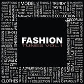 Fashion Tunes, Vol. 1 by Various Artists