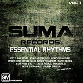 Suma Records Essential Rhythms by Various Artists