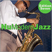 Play & Download Nu Modern Jazz Vol. 7 by Various Artists | Napster