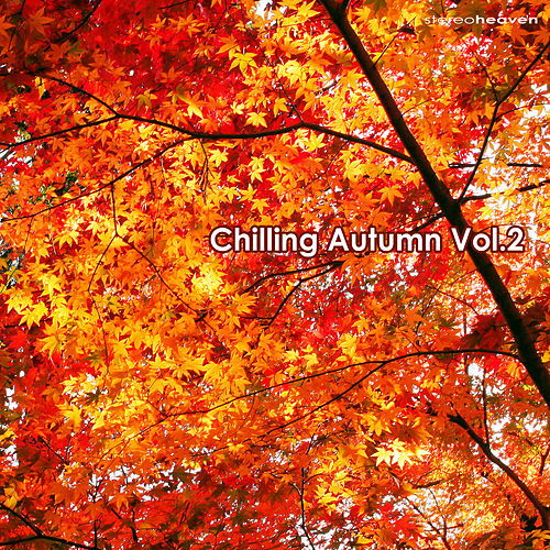 Chilling Autumn Vol.2 by Various Artists
