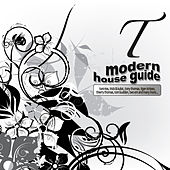 Modern House Guide - T by Various Artists