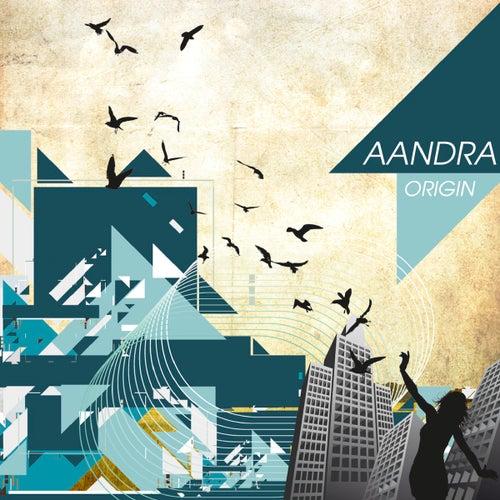 Play & Download Origin by Aandra | Napster