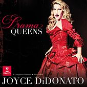Drama Queens by Joyce DiDonato
