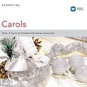 Play & Download Essential Carols by Various Artists | Napster