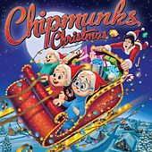 Play & Download Chipmunks Christmas by Alvin and the Chipmunks | Napster