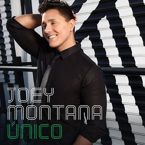 Play & Download Unico by Joey Montana | Napster