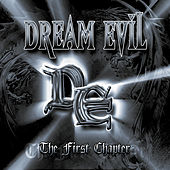 Play & Download The First Chapter by Dream Evil | Napster