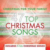 Christmas for Your Family von Various Artists