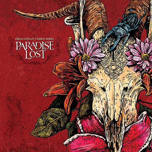 Play & Download Draconian Times MMXI by Paradise Lost | Napster