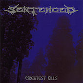 Story - Greatest Kills by Sentenced