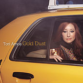 Gold Dust by Tori Amos