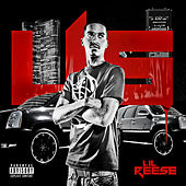 Play & Download Us by Lil Reese | Napster