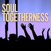 Soul Togetherness Deluxe '09 von Various Artists