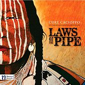 Cacioppo: Laws ot the Pipe by Various Artists