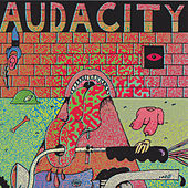 Play & Download Ears and Eyes EP by Audacity | Napster