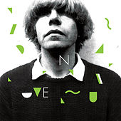 Oh No I Love You by Tim Burgess