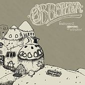 Basement Window EP by O'Brother